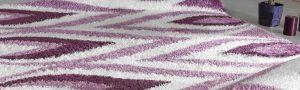 shaggy halı yıkama